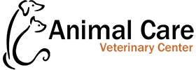 Animal Care Veterinary Center